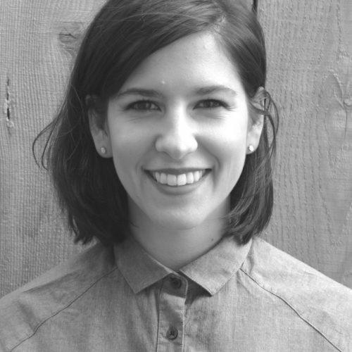 Photo of Jessica Schacht