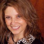 Claire Conceison