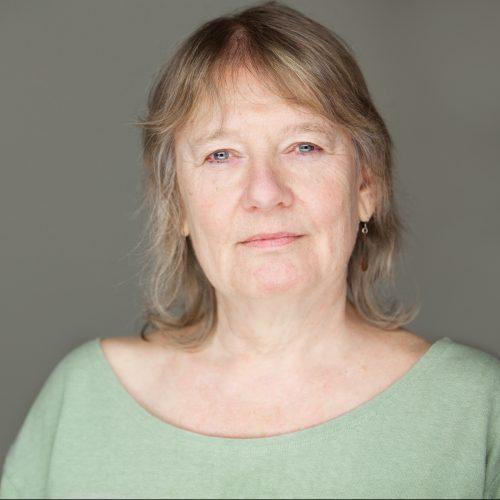 Kathleen Flaherty