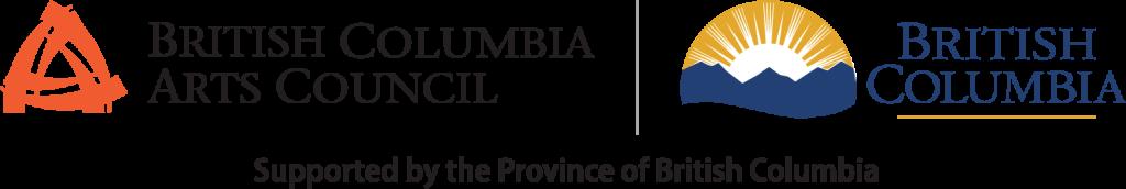 ArtsCouncil-BCID logo