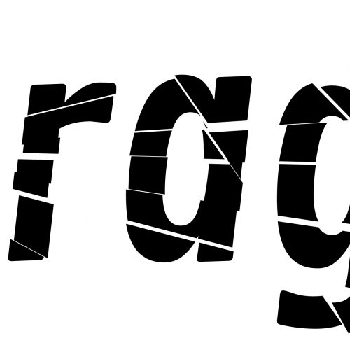 Virago logo