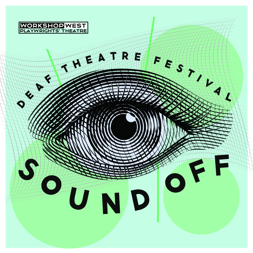 Sound OFF Theatre Festival