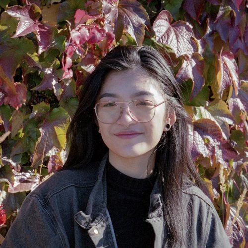 Kathy Feng